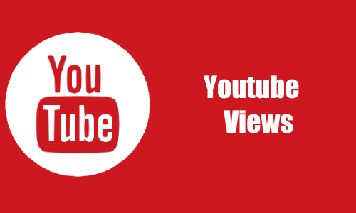 Cara Menaikkan Youtube Views dan Subscriber